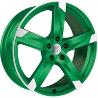 01RZ RACING GREN POL