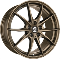 TROFEO 5 GLOSS BRONZE