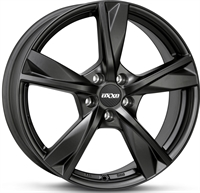 MIMAS MATT BLACK